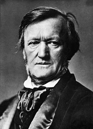 The Music of Richard Wagner | Robert Greenberg - The Great Courses