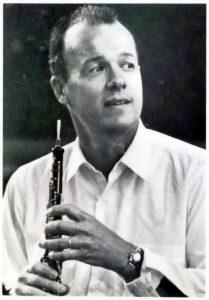 American Oboist John de Lancie | The Great Courses - The Concerto