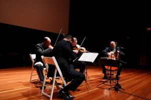 Alexander_String_Quartet[1]