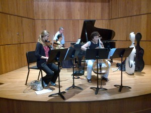 Trio 180 Premieres Robert Greenberg 180 Shift