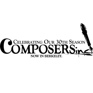 Composers, Inc.