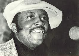 Donny Hathaway ca. 1973