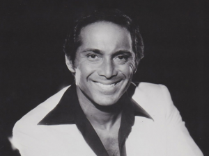 Paul Anka in 1980