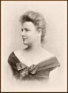 Jeanette Meyers Thurber