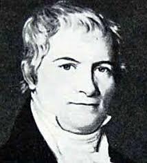 Franz Niemetschek