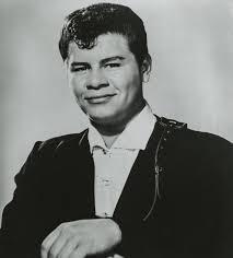 Ritchie Valens (1941-1959)