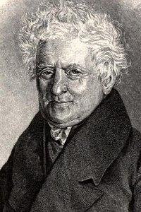 Wenzel Müller