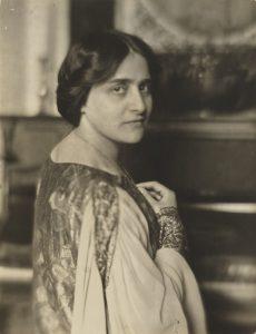 Myra Hess (1890-1965)