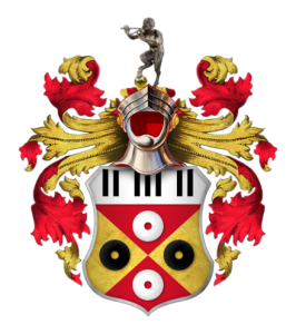 Sir Elton John's coat-of-arms