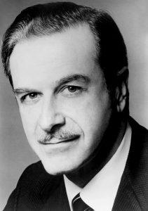 Peter Mennin (1923-1983)