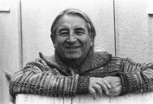 Nicolas Slonimsky (1893-1995)