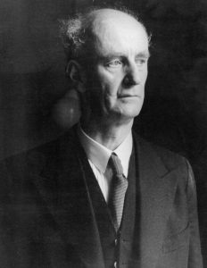 Wilhelm Furtwängler(1886-1954)