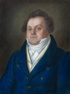 Ignaz Schuppanzigh (1776-1830)