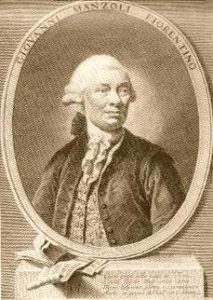 Giovanni Manzuoli