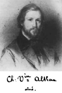 Charles -Valentin Alkan