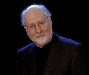 John Towner Williams (born 1932)