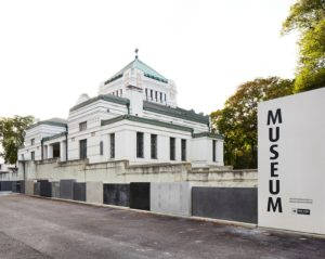 Vienna's Funeral Museum