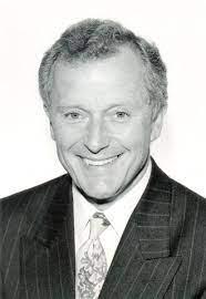Roger Greenaway (born 1938)