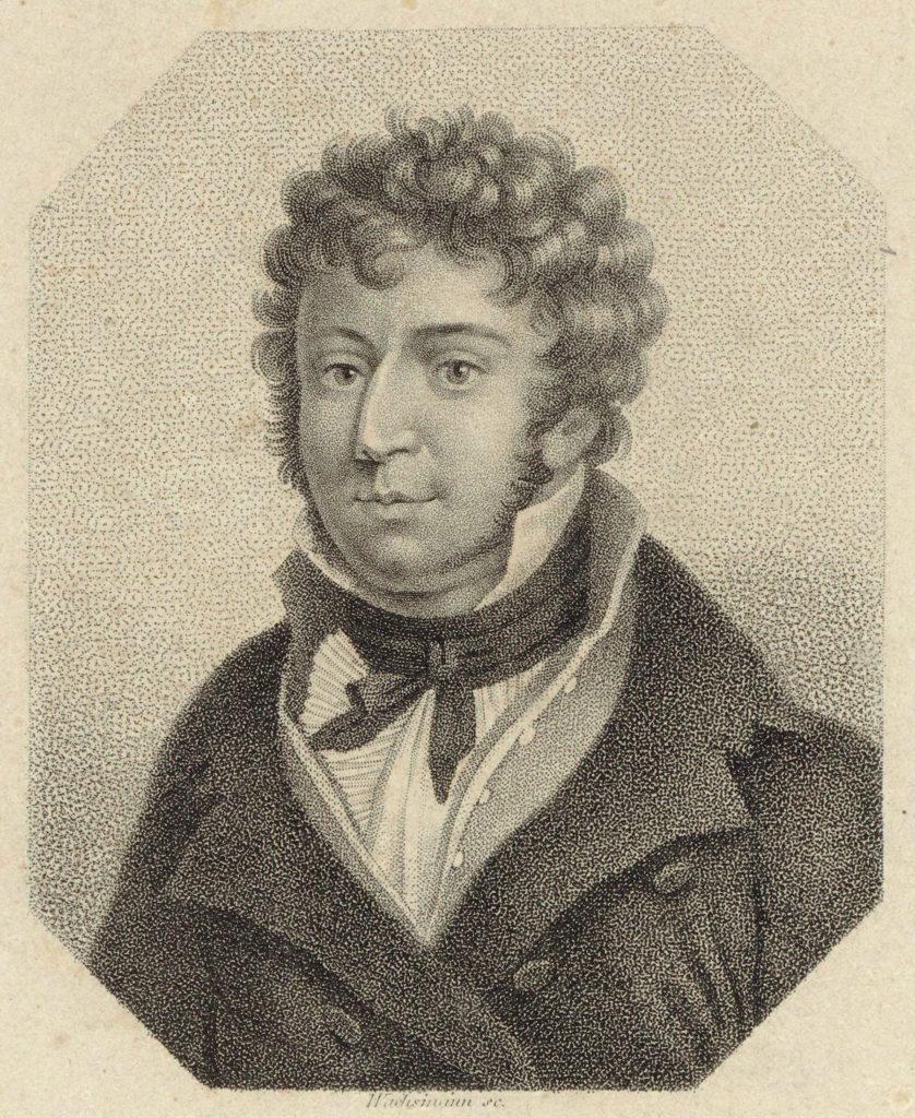 John Field (1785-1837)